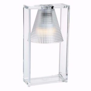 LUMINARIO DECORATIVO LIGHT AIR IL-9135.B4