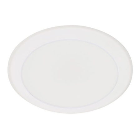downlight_LED_boteintegral8cm
