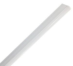 REGLETA LED SOBREPONER  ILLUX TL-1510.B30