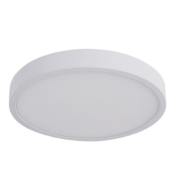 Luminario_techo_led_blanco