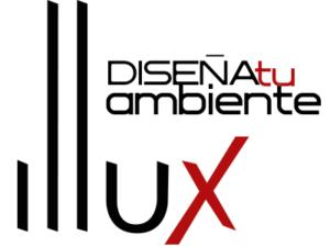 Illux Diseña Tu Ambiente