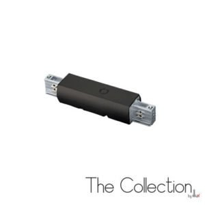Conector en I para riel The Collection by Illux TL-4000.IN