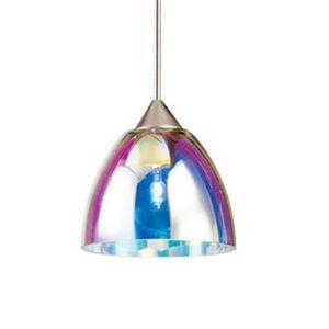 Luminario de sobreponer decorativo DH-8015.C