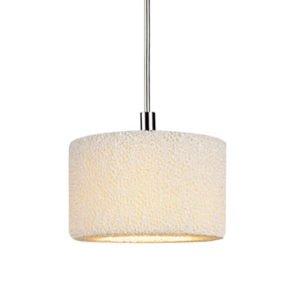 Luminario de suspender decorativo DH-8022.Op
