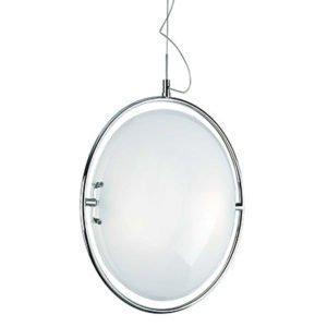 Luminario decorativo de suspender en techo DI-9001.OP (outlet)