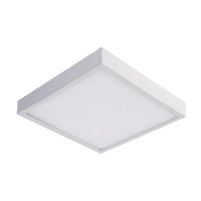 Luminario_techo_interior_blanco
