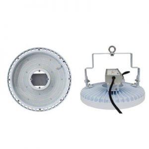 Luminario tipo campana industrial HB TL-7150.HB120