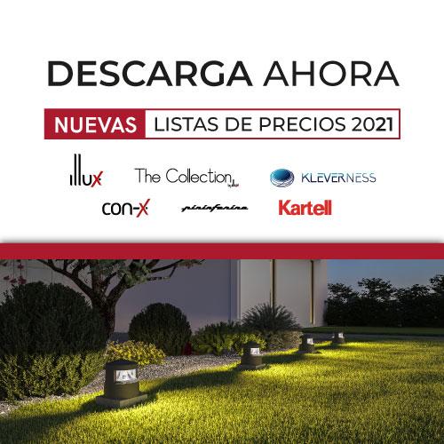 RESPONSIVE_DESCARGA_AHORA_PORTAL