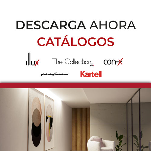 RESPONSIVE_DESCARGA_CATALOGOS