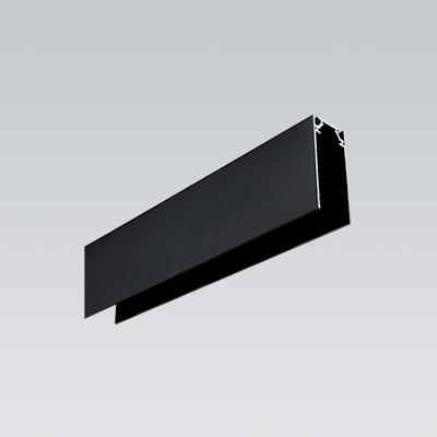 MicrosoftTeams-image (64)