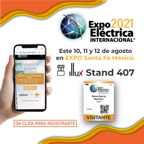 EXPO-ELECTRICA-RESPONSIVE