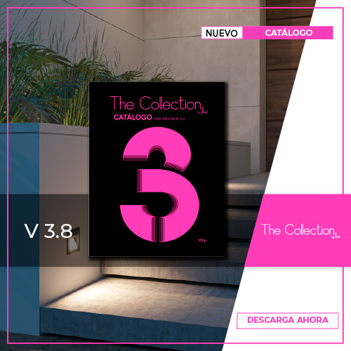 banner-catalgo_The_Collection_responsive