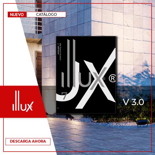 banner-catalogo_IIlux_responsive