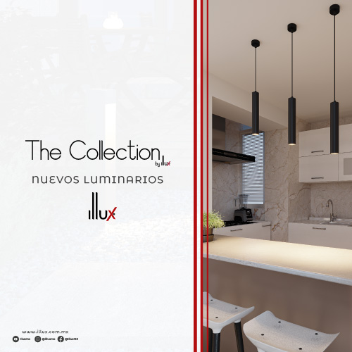 banner-nuevos-productos-the-collection-responsive
