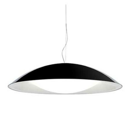 IL-9091.09_kartell_illux_decorativo_suspender
