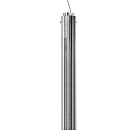 il-9355-xx