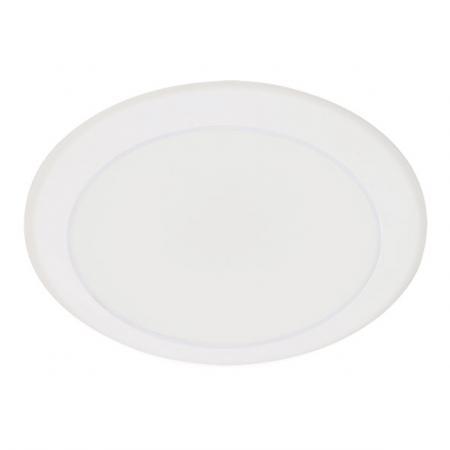 downlight_LED_boteintegral8cm