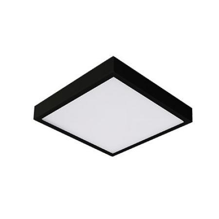 Luminario_led_sobreponer_techo
