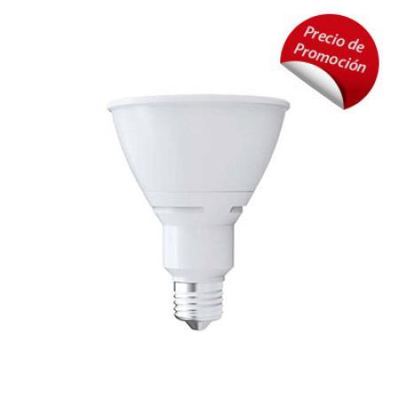 FL-10PAR30.1430DIM_illux_lampara_led_dimeable_par30