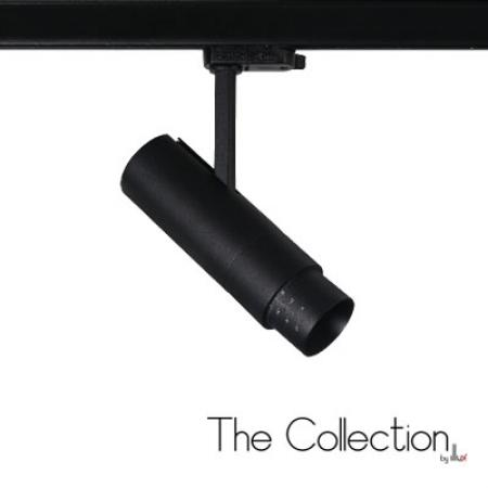 TL-3515.RZN_thecollection_luminario_led_tipo_riel_negro