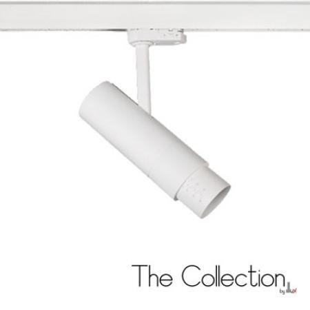 TL-3530RZB_thecollection_luminario_led_tipo_riel_blanco