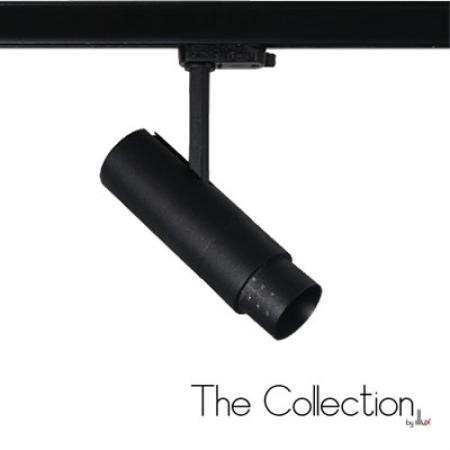 TL-3530RZN_thecollection_luminario_led_tipo_riel_negro