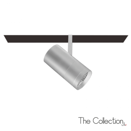 TL-2813.RB_montaje_magnetico_thecollection