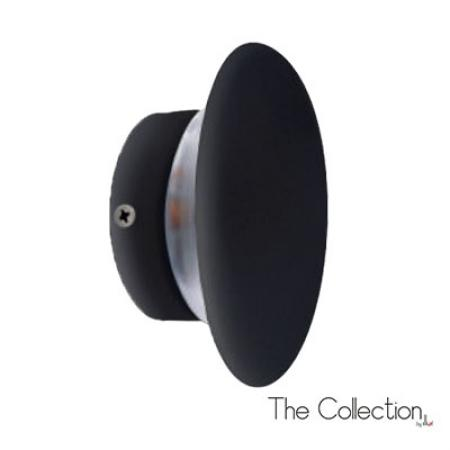 ML-3310.DMX_negro_the_collection_illux
