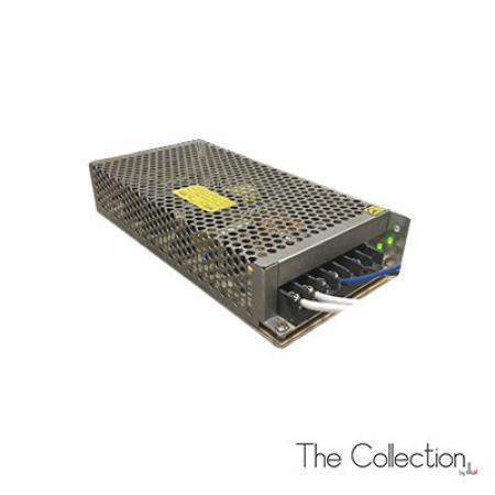 ZL-3309.100_driver_thecollection