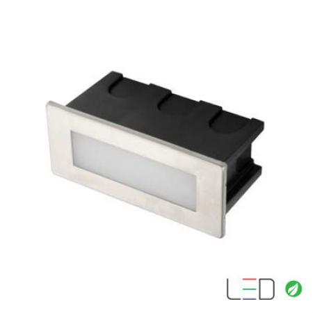 ML-3701.A_luminarioled_sobreponer_muro_exterior