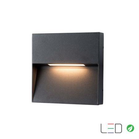 ML-3707.G_luminario_led_sobreponer_illux