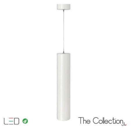 DL-4008.BSUS_decorativo_suspender_thecollection_illux