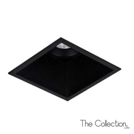 TH-3004_negro_wallwasher_thecollection
