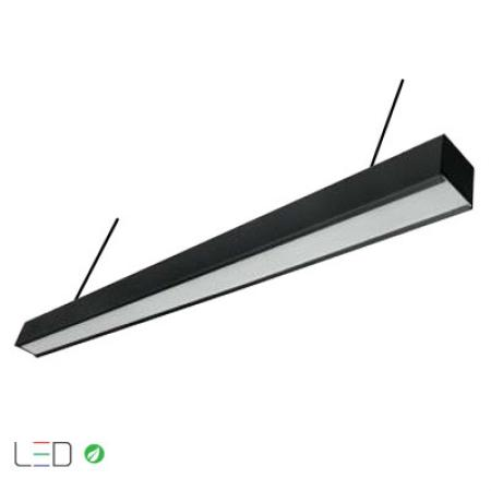 TL-8128.NSUS_suspender_led_illux