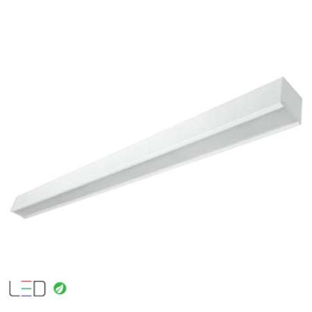 TL-8128.SOR_sobreponer_led_illux