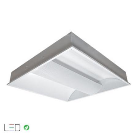 TL-8128.ERE_luminario_led_plafon_reticular_illux