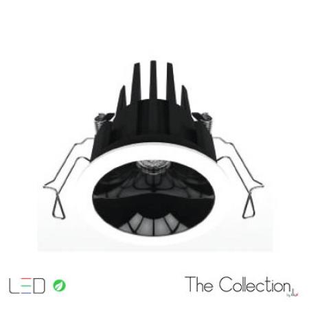 TL-3006.B_downlight_empotrar_techo_illux_thecollection