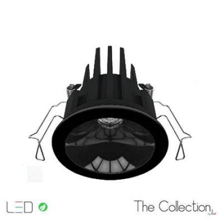 TL-3006.N_downlight_empotrar_techo_illux_thecollection