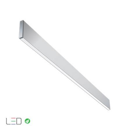 ML-1340.B_luminario_led_muro_interconectable_illux
