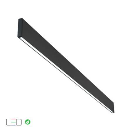 ML-1340.B_luminario_led_muro_interconectable_illux_negro