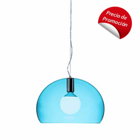 IL-9054.K1_kartell_illux_decorativo_suspender