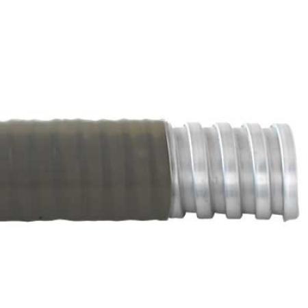 tubo-flexible-liquid